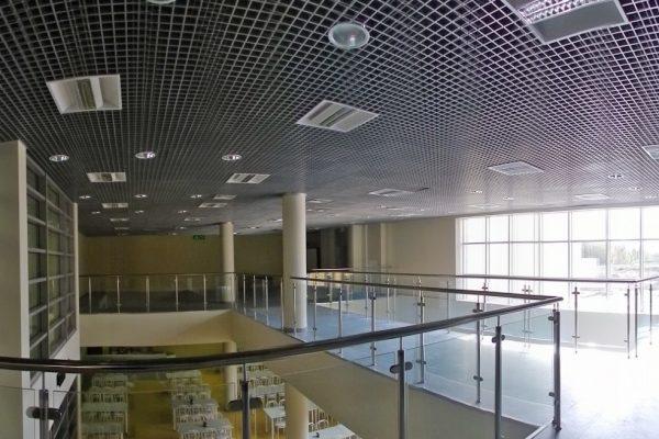 ATM_Einrichtungsplanung_Moskau Schule_09