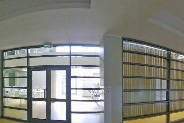 ATM_Einrichtungsplanung_Moskau Schule_11