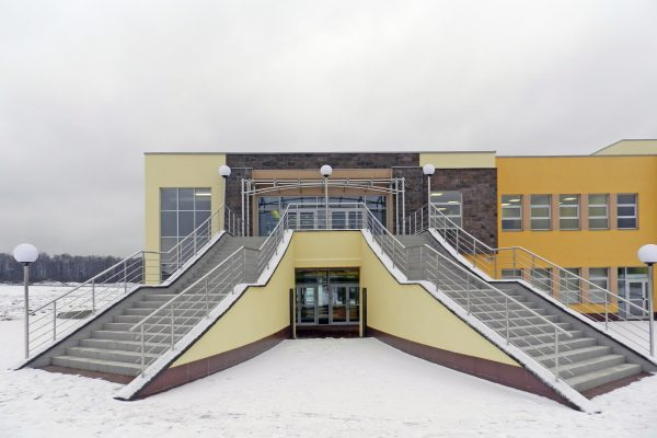 ATM_Einrichtungsplanung_Moskau Schule_13