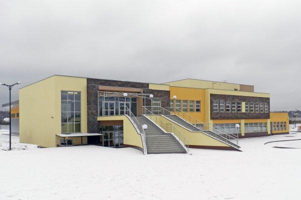 ATM_Einrichtungsplanung_Moskau Schule_15