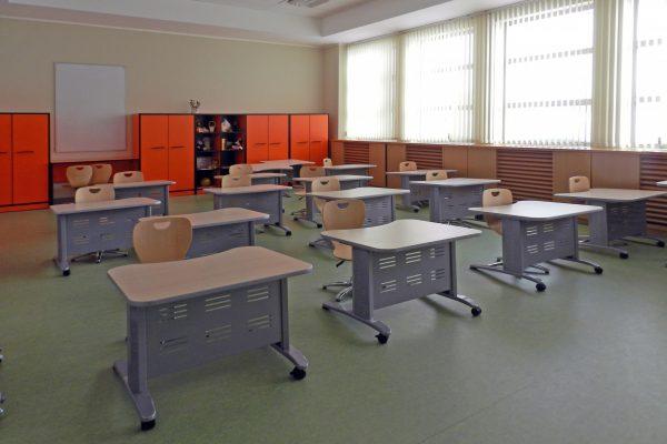 ATM_Einrichtungsplanung_Moskau Schule_18