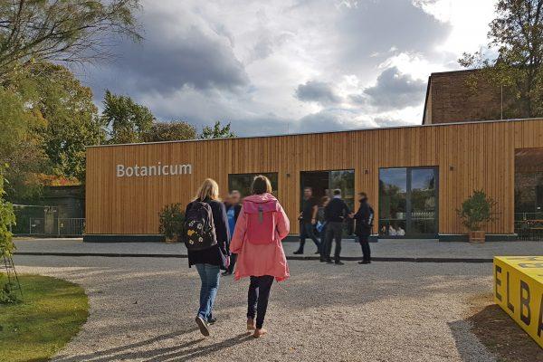 ATM_Entwurf_Botanicum_1