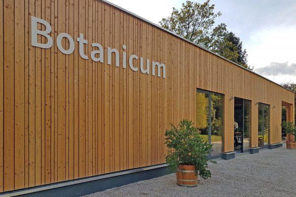 ATM_Entwurf_Botanicum_2