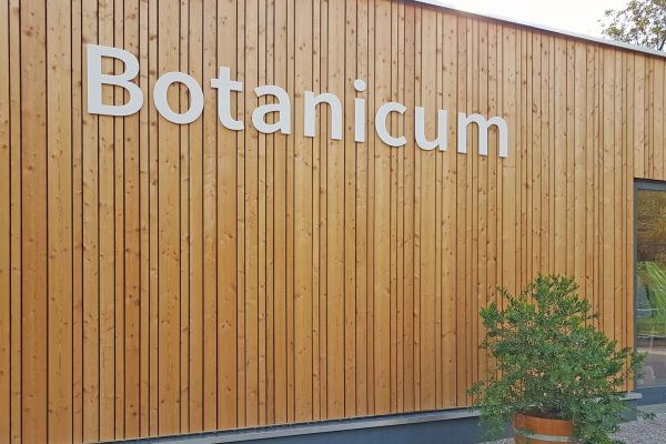 ATM_Entwurf_Botanicum_3