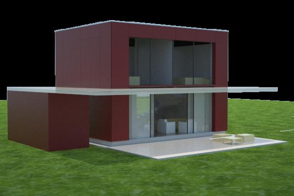 ATM_Entwurf_Einfamilienhaus_Haschendorf_02