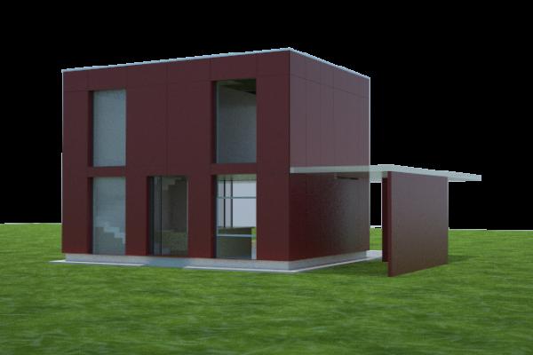ATM_Entwurf_Einfamilienhaus_Haschendorf_03