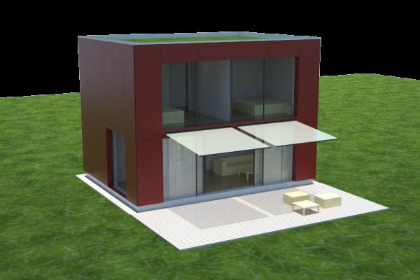 ATM_Entwurf_Einfamilienhaus_Haschendorf_04