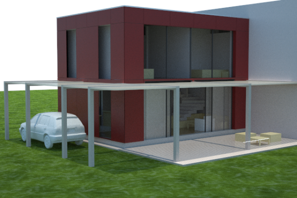 ATM_Entwurf_Einfamilienhaus_Haschendorf_05