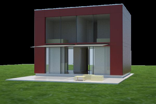 ATM_Entwurf_Einfamilienhaus_Haschendorf_06