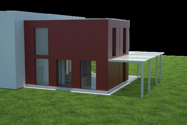 ATM_Entwurf_Einfamilienhaus_Haschendorf_08