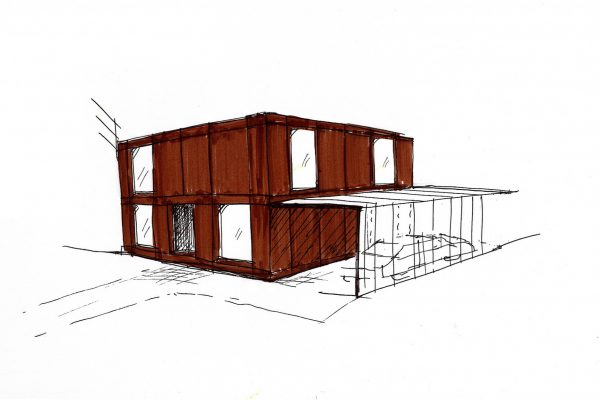 ATM_Entwurf_Einfamilienhaus_Haschendorf_10