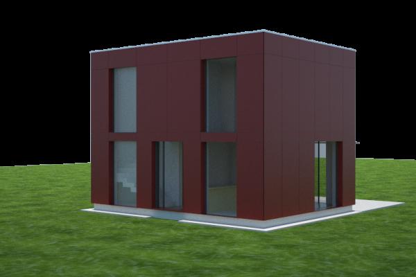 ATM_Entwurf_Einfamilienhaus_Haschendorf_11
