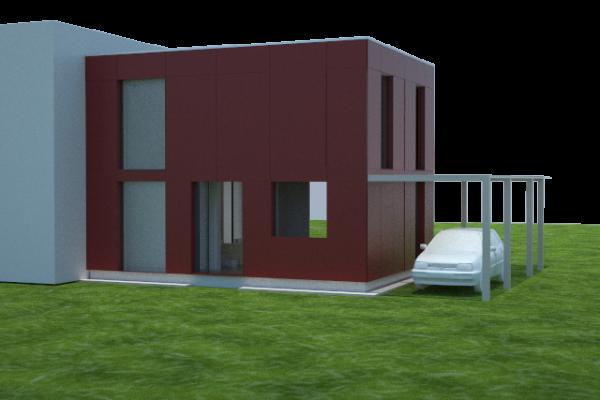 ATM_Entwurf_Einfamilienhaus_Haschendorf_12