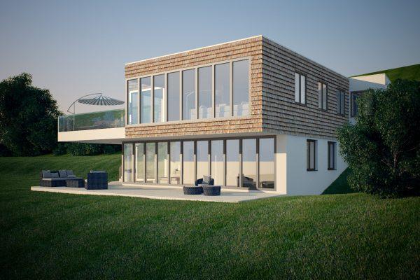 ATM_Entwurf_Einfamilienhaus_Tamsweg_1