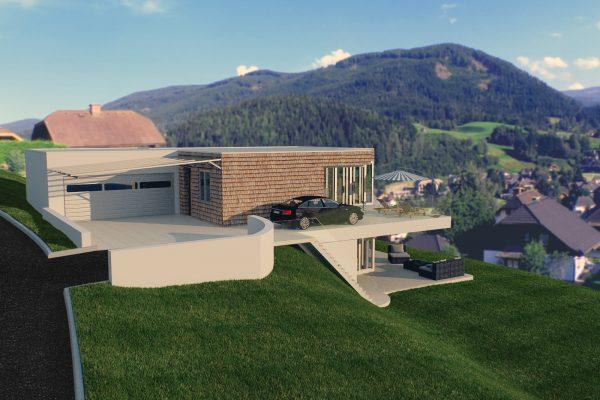 ATM_Entwurf_Einfamilienhaus_Tamsweg_2