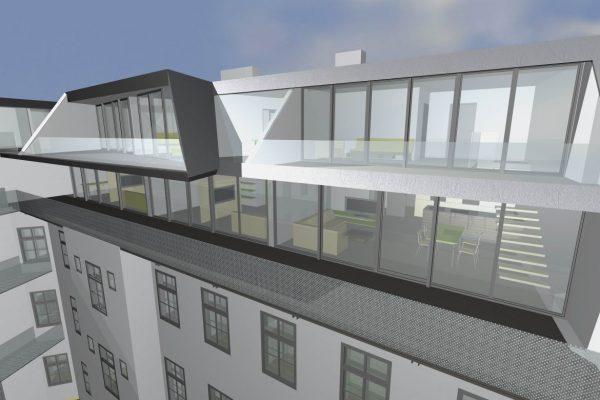 ATM_Entwurf_Mariahilferstraße_06