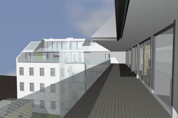 ATM_Entwurf_Mariahilferstraße_07
