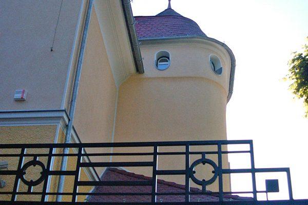 ATM_Sanierung_Cottagegasse_03